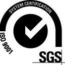 SGS_ISO 9001_TBL